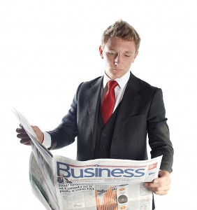 Business Tips for Startups